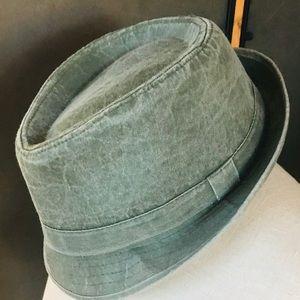 Epoch Hat Co
